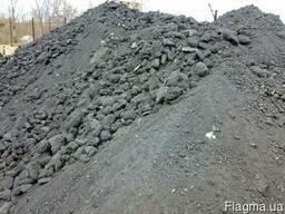 Углеродокремниевые материалы, с содержанием карбида кремния