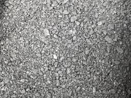 Углеродосодержащий материал ВММ-97