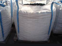 Углеродсодержащий материал УСМ