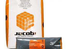 Уголь активированный jacobi aquasorb1000