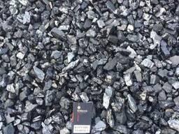 Уголь АМ Крым от производителя