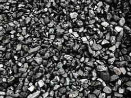 Уголь антрацит АМ 13-30