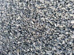 Уголь антрацит каменный уголь дг мягкопламенный - photo 2