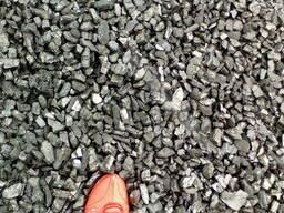 Уголь антрацит каменный уголь дг мягкопламенный - photo 4