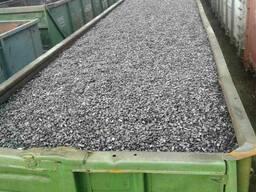 Уголь антрацит каменный уголь дг мягкопламенный - photo 7