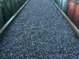 Уголь антрацит каменный уголь дг мягкопламенный - photo 8