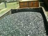 Уголь Антрацит обогащенный, уголь Курной, Пеллеты со склада - фото 3