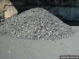 Уголь Антрацит, уголь Энергетический, пиролизный