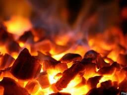 Уголь антрацит в Харькове