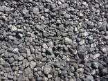 Уголь антрацит АО