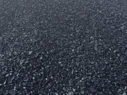 Уголь АО, АКО для Крыма