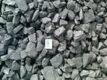 Уголь ДГ 13-100 - фото 1