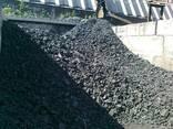 Уголь ДГ 25-100 - фото 2
