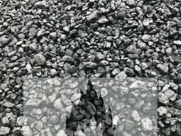 """Уголь для населения """"Уголь Печкин"""""""