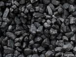 Уголь и дрова в Арцизе! - фото 2