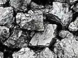 Уголь Хмельницкий Львов Винница - photo 1