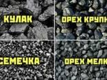 Уголь Каменный Антрацит - фото 2
