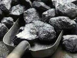 Уголь Макеевка