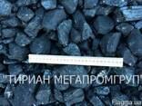 Уголь марки Антрацит АО (25-50)