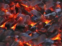 Уголь орешек семечка антрацит дрова щепа