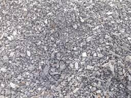 Уголь пиролизный - фото 2