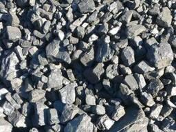 Уголь с доставкой Мариуполь «Орех»