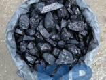 Уголь высокого качества в наличии - фото 2