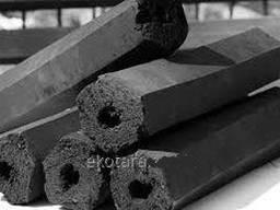 Угольные брикеты PINI KAY (ПИНИ КЕЙ)