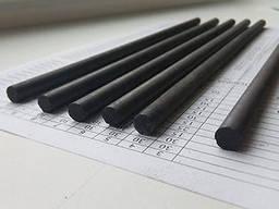 Угольные электроды
