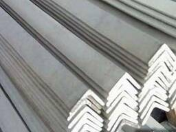 Алюминиевый профиль АД31, АД0, АД1