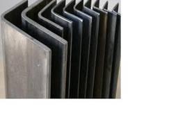 Уголок гнутый 50х50х3 мм, уголок сталь 3пс, купить, цена,