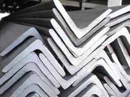 Профиль алюминиевый Уголок 25*25*1, 5