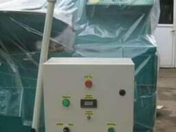 УГС устройство для глушения электроглушения свиней
