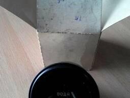 Указатель температуры УК-202