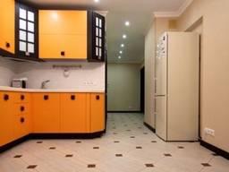 Ремонт квартир, домов. Отделочные работы, гипсокартон, укладка кафеля