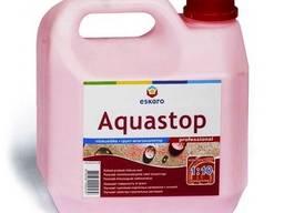 Укрепляющий грунт-концентрат Концентрат 1:10 Aquastop Profes