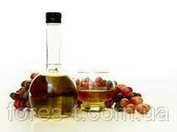 Уксус винный белый, красный