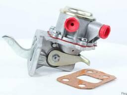ULPK0034 Насос подкачка топлива 2641A067/601824