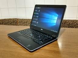 Ультрабук Dell Latitude E7440, 14'' FHD IPS, i5, 8GB, 128gb SSD