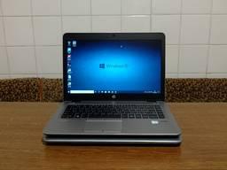 Ультрабук HP Elitebook 840 G3, 14', i5-6300U, 8GB DDR4, 256 SSD