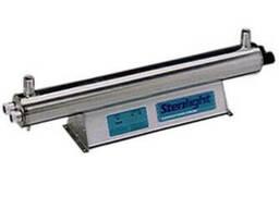 Ультрафиолетовый стерилизатор SteriLIGHT S24Q (5,4 м3/час)