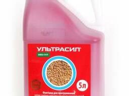 Ультрасил Протравитель семян (тебуконазол 120 г/л)