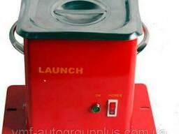 Ультразвуковая ванна 100W 103260037 Launch