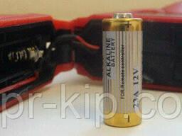 Ультразвуковой дальномер с лазерной указкой OQ02 Mode (SRC103 Mini) (0,76 - 13.10 m). ..