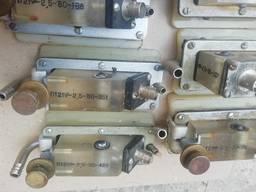 Ультразвуковой преобразователь П121-2,5-80-426