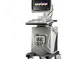 Ультразвуковой сканер SonoScape SSi-6000