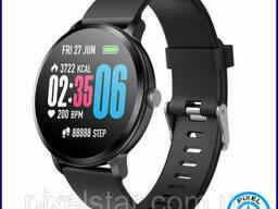 Умные наручные часы Smart Watch V11