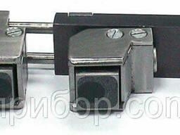 УН-1 устройство для УЗК нахлесточных сварных соединений - фото 1