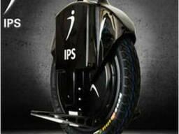 Unicycle IPS111 (уницикл, гироцикл)