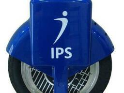 Unicycle IPS112 (уницикл, гироцикл)